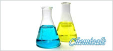 WTP chemicals